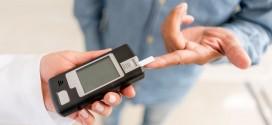 Diabetis: puc fer alguna cosa per prevenir-la?