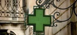 Barcelona, entre les províncies amb més farmacèutics col·legiats el 2017
