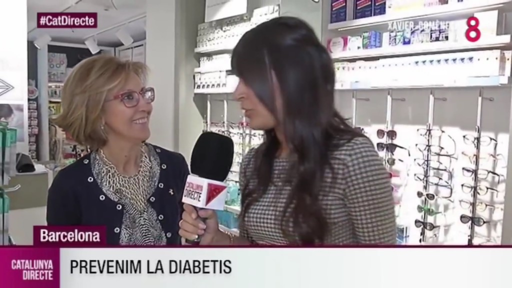 detecció-diabetis