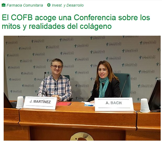 cofb-conferencia