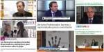 Campanyes, detecció VIH i altres serveis professionals, temes destacats als mitjans de comunicació el novembre