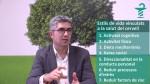 Entrevista al Dr. Bartrés-Faz
