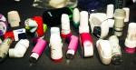 Taller pràctic d'inhaladors: Els farmacèutics d'atenció primària s'actualitzen