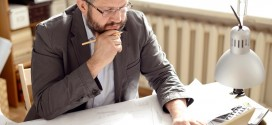 Finalitzen els tallers de planificació financera personal amb gran èxit d'assistència