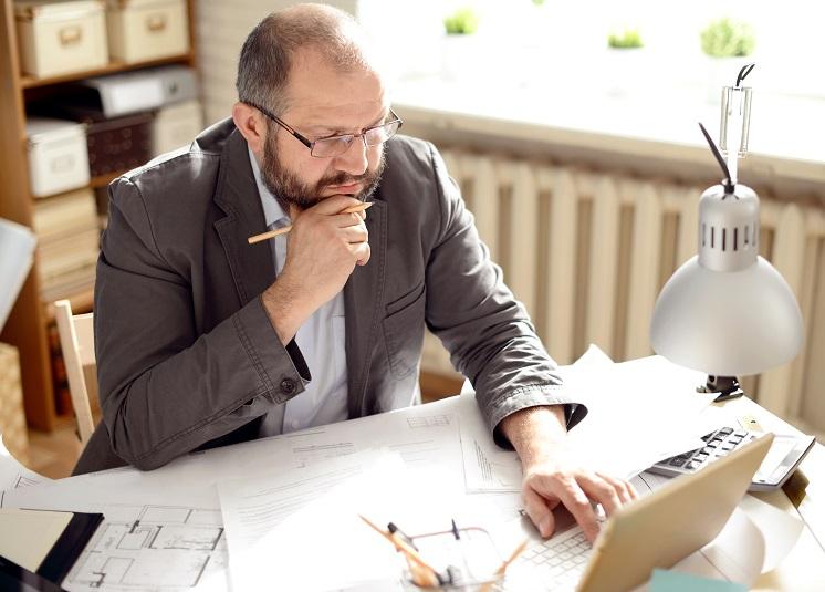 La majoria dels assistents dels cursos eren farmacèutics interessats a planificar-se de cara a la jubilació, preparar el pla de pensions o redirigir algunes inversions.