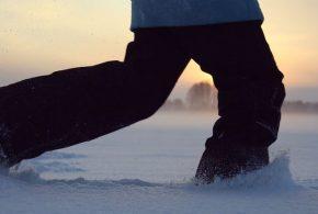 Què cal tenir en compte a l'hora de triar el calçat d'hivern?