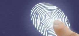 Registre de dades: un nou escenari per aportar valor des de la farmàcia