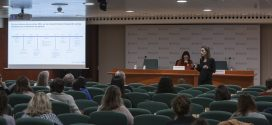 Segon Fòrum Dermoexpert: Estratègies de mercat en dermocosmètica i oportunitats per a la farmàcia
