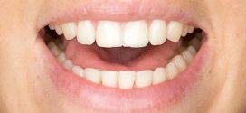 Fórmules magistrals per la mucosa oral: formació amb especial significació dins la farmàcia