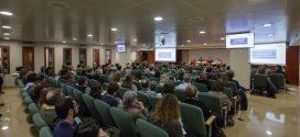 El model de Pràctiques Tutelades del grau de Farmàcia IQS-Blanquerna de la Universitat Ramon Llull es presenta al COFB
