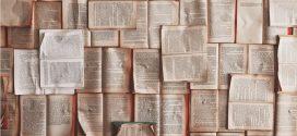 La comunicació científica: procés de publicació i gestió de bibliografia