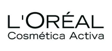 L'Oréal Cosmética Activa