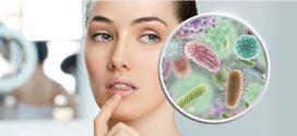 El microbioma de la pell: tema principal del tercer Fòrum Dermoexpert