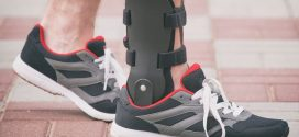 Ortopèdia esportiva i la seva aplicabilitat a l'oficina de farmàcia