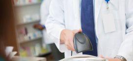 La recepta electrònica: segon servei sanitari més ben valorat pels usuaris, segons el Baròmetre del Servei Català de la Salut