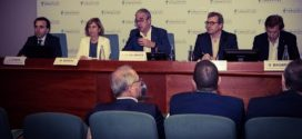 Junta General Ordinària: els col·legiats aproven la liquidació del pressupost 2017