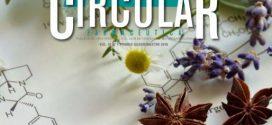 Nova edició de la revista científica Circular Farmacèutica