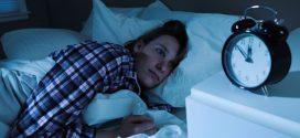 Insomni crònic. Reptes en el seu tractament