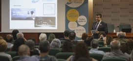 L'associació Acció Psoriasi celebra els seus 25 anys al COFB