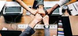 La transformació digital dels col·legis professionals