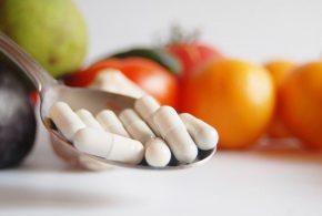 Interaccions entre aliments i medicaments