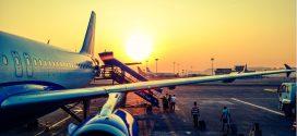 Medicaments a l'aeroport: què cal tenir en compte?