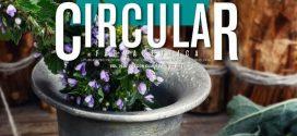 Circular Farmacèutica: Ja disponible l'edició del 2n quadrimestre