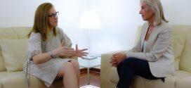 Tendències en l'àmbit de la dermofarmàcia: cura facial i capil·lar