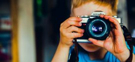 Cinc cèntims de…Falses creences quan ens iniciem en la fotografia