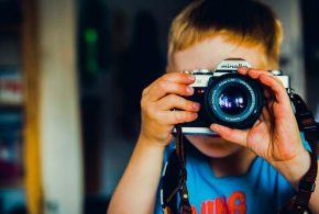Falses creences quan ens iniciem en la fotografia