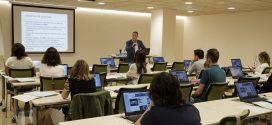 Com s'han de prendre les decisions sobre salut? Sessió formativa d'anàlisi de decisió multicriteri (ADMC)