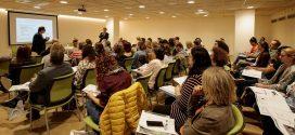 Actualització en Psoriasi: hàbits de vida saludable i vivències en primera persona