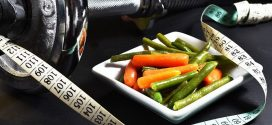 Nova actualització formativa en nutrició i esport al COFB