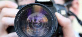 Cinc cèntims de…Com aconseguir millores en les nostres fotografies?