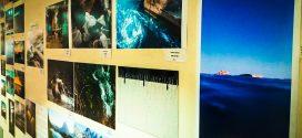 Ja tenim guanyadors de la III edició del Concurs de Fotografia del COFB