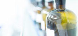 Solucions i suspensions: la qualitat en la formulació galènica