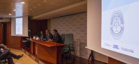 Guia d'actuació farmacèutica en salut bucodental: Un exemple de col·laboració interprofessional