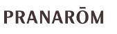 Logo Pranarom