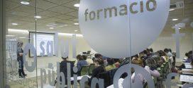 Farmacèutics hospitalaris s'actualitzen en nutrició artificial