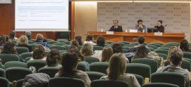 Opioides majors, atenció farmacèutica i PMM: Tercera sessió del cicle de conferències sobre reducció de riscos en la farmàcia comunitària