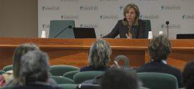 Sessió informativa sobre la nova ordre que marcarà el futur de l'ortopèdia