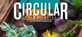 Publicada una nova edició de la Circular Farmacèutica
