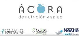 En marxa l'Àgora de Nutrició i Salut per incidir en l'alimentació saludable d'adults i persones grans