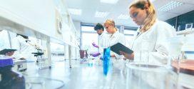 Oberta la convocatòria de beques i premis 2019 del Col·legi de Farmacèutics de Barcelona
