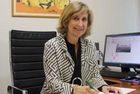 La vicepresidenta del COFB, Núria Bosch, representarà a farmacèutiques i farmacèutics a la Cambra de Comerç de Barcelona, sent la candidata més votada