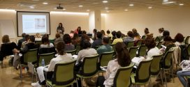 Millorant l'atenció farmacèutica en salut bucodental