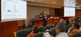 Junta General Ordinària: Els col·legiats aproven la liquidació del pressupost de 2018