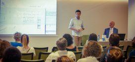 Reptes i oportunitats de l'eCommerce en una nova edició del Fòrum MGOF