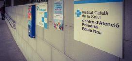 Creació d'un grup de treball entre la Farmàcia Comunitària i l'Atenció Primària liderat pel CatSalut i el COFB