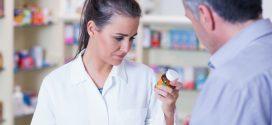 Automedicació: Riscos i aspectes a tenir en compte